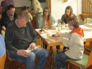 Familienmittag 2016_15