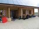 Pfingstlager 2013_11