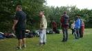 Sommerlager Jomsburg_10