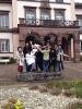 Tour-de-Bezirkle-2015_4